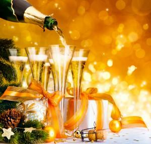 shampanskoe-foto-10